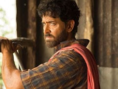 <i>Super 30</i> Box Office Collection Day 7: Hrithik Roshan Closes First Week With 'Decent' Rs 75 Crore
