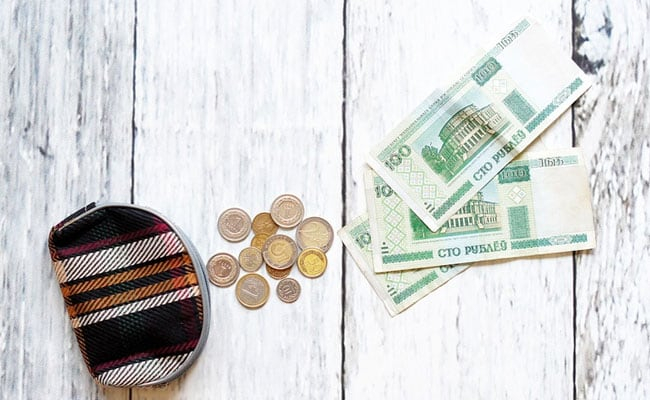 9 Popular Coin Purses That Are Too Cute To Miss