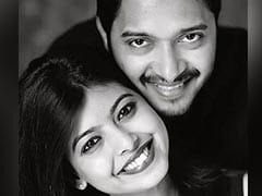 Actor Shreyas Talpade On Wife's Imposter: 'Disturbing And Disconcerting'