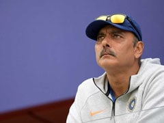 Ravi Shastri May Keep His Job As Head Coach: BCCI Official
