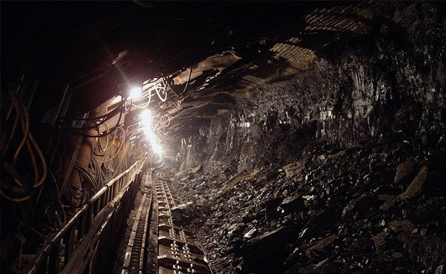 Goa Government Files Review Petition In Supreme Court Against Mining Ban