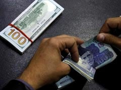 """Pakistan's Economy At """"Critical Juncture"""", Needs Bold Reforms: IMF"""
