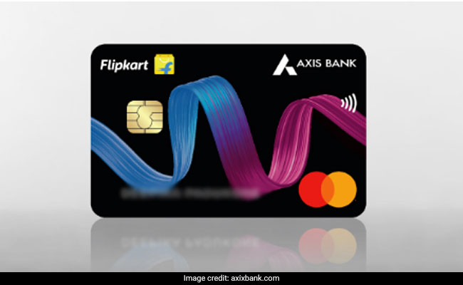 Flipkart, Axis Bank Credit Card To Be Launched This Month: Cashback, Other Benefits Explained Here