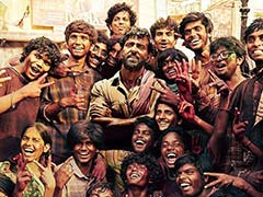 <I>Super 30</I> Box Office Collection Day 10: Hrithik Roshan Makes Super Move, Crosses 100 Crore