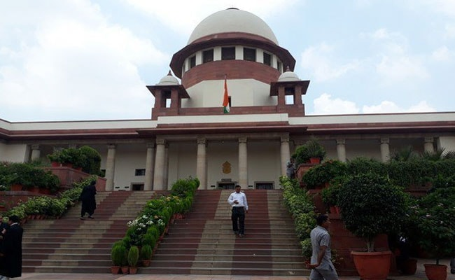 New Triple Talaq Law Challenged In Supreme Court, Delhi High Court