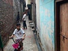 अब 'पाकिस्तान वाली गली' का नाम बदलने की उठी मांग, राजधानी दिल्ली से चंद किलोमीटर है दूर