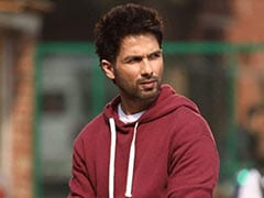 <i>Kabir Singh</i> Box Office Collection Day 23: Shahid Kapoor's Film 'Shows Big Gains' With 255 Crore