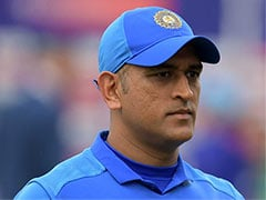 MS Dhoni Can Continue Till T20 World Cup, Says Childhood Coach