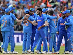 No Rift In Indian Team Unless Players Bring It Up, Says CoA Member: Report