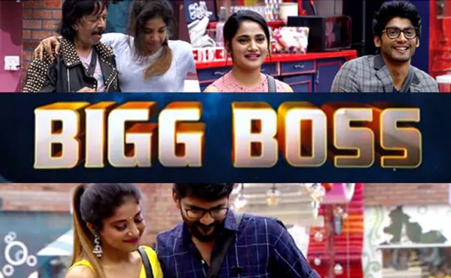 Bigg Boss 3 Tamil, Day 26-27 Written Update: Mohan Vaidya