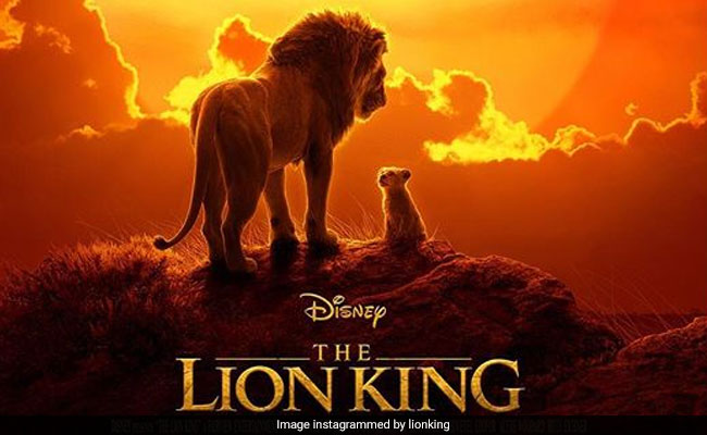 The Lion King Box Office Collection Day 3: द लायन किंग का बॉक्स ऑफिस पर कहर, किया इतना कलेक्शन
