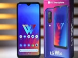 Video : Does LG Have A Winner With the W30?