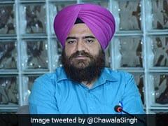 "India Calls For End To ""Pro-Khalistan Activities"" In Pakistan Gurdwaras"