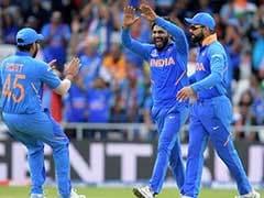 ICC की वनडे टीम में विराट कोहली को जगह नहीं, रोहित शर्मा और जसप्रीत बुमराह चुने गए