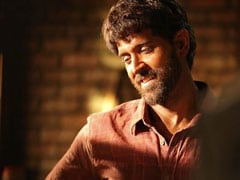 <i>Super 30</i> Box Office Collection Day 6: Hrithik Roshan's Film Is At Rs 70 Crore. But <i>The Lion King</i> Is Coming Up