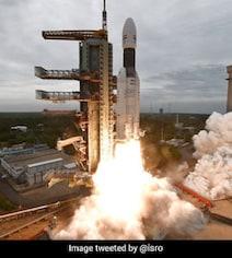 Chandrayaan-2: इसरो की तारीफ में NASA ने कहा कुछ ऐसा, लोग बोले- 'जलन की बू आ रही है'