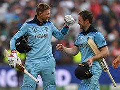 "World Cup 2019, New Zealand vs England Final: Kevin Pietersen Predicts ""Easy Win"" For England"