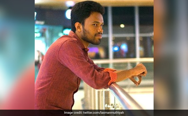$30,000 For Tamil Nadu Man Who Spots Major Privacy Bug In Instagram