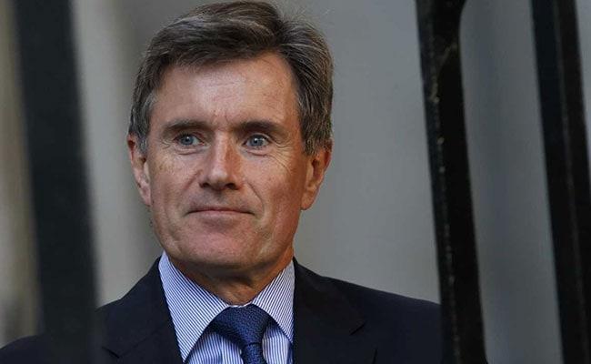 'UK Going Through Political Nervous Breakdown,' Says Ex-British Spy Chief
