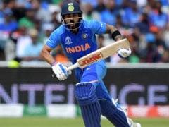 India vs New Zealand, World Cup Semi-Final: Face-Off, Virat Kohli vs Lockie Ferguson