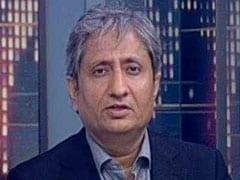 कुलभूषण जाधव पर भारत के पक्ष में आया इंटरनेशनल कोर्ट का फ़ैसला