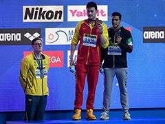 "Chinese Media Slam Australian ""Hypocrisy"" Over Doping Case"