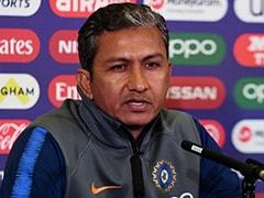 संजय बांगड़ की छुट्टी तय, विक्रम राठौर बन सकते हैं टीम इंडिया के बैटिंग कोच