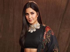 Katrina Kaif 'Never In Talks For' Ranveer Singh's <i>'83</i>. It Was Always Deepika Padukone