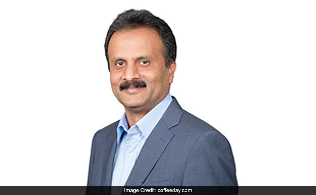 Police Team Set Up To Probe Coffee Day Owner VG Siddhartha's Death