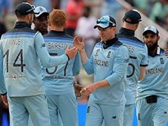 Australia vs England, Semi Final: When And Where To Watch Live Telecast, Live Streaming