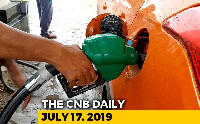 Video : BS6 Fuel Price, Suzuki Access 125, Lotus Evija