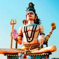 Mahashivratri 2020: शिवरात्रि के व्रत में किन चीजों का करें सेवन और क्या न खाएं