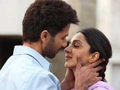 <I>Kabir Singh</i> Box Office Collection Day 20: Shahid Kapoor's Film, Not <I>Uri</i>, Is Biggest Of 2019