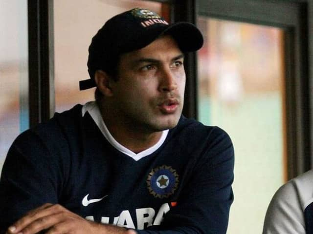 Former Indian cricketer Robin Singh violates lock down law and gets such punishment