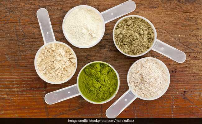 Side Effects Of Weight Gain Powder You Must Watch Out For