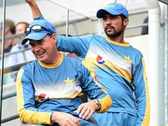 """Was On The Cards"": Pakistan Coach Mickey Arthur Not Surprised By Mohammad Amir"