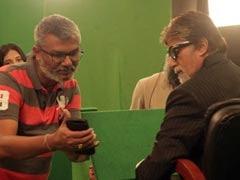 KBC 11: 'कौन बनेगा करोड़पति 11' में इस लुक में नजर आएंगे होस्ट अमिताभ बच्चन, देखें First Look