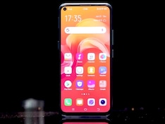 Vivo Z1 Pro Review – Best Smartphone Under Rs. 15,000?