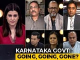 Video : Karnataka Government On Brink: Can Congress-JDS Prevent Its Collapse?