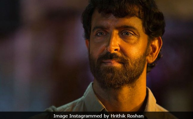 Super 30 Box Office Collection Day 8: Hrithik Roshan's Film Is Super Strong At Rs 80.36 Crore