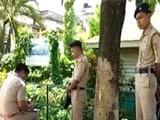 Video : திரிபுராவில் மேலும் சர்ச்சை