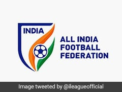 AIFF Clears Stance After FIFA Asks About Situation In Indian Football