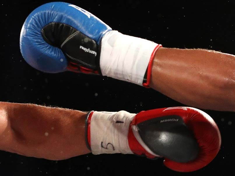 Second Boxer In Two Days Dies From Head Injuries After Fight