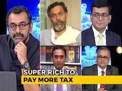 Video: Experts Share Their Views On Budget 2019