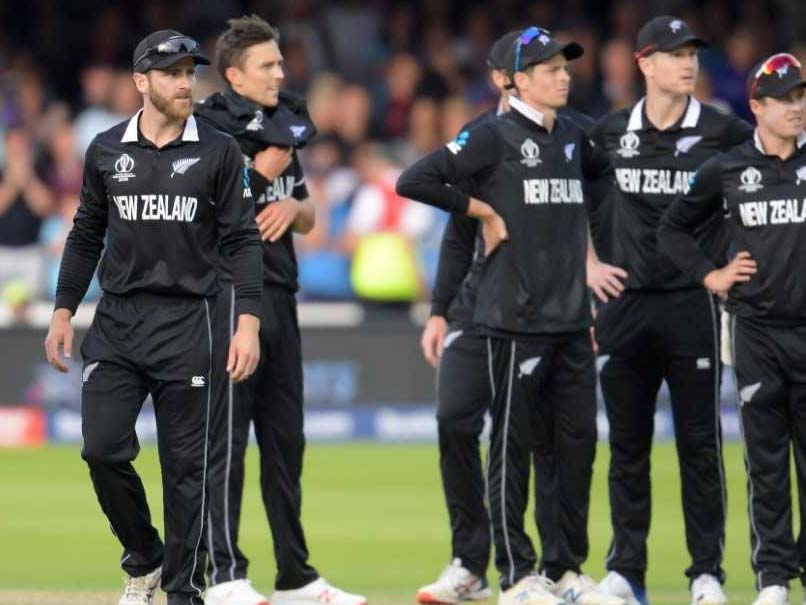 """Two Ties Were """"Crazy"""" But New Zealand Should Be Proud, Says Former Captain Daniel Vettori"""