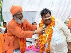 """In Unnao Rape Survivor's Car Crash, A Second BJP Name - """"Accused No. 7"""""""
