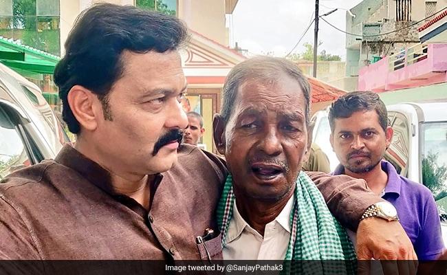 'BJP Is Home': Madhya Pradesh's Richest Lawmaker Won't Join Congress