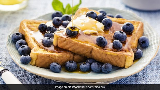 Vegan Diet: 4 Natural Sweeteners That Vegans May Add To Their Diet