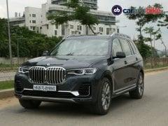 Top 9 Premium Car Launches Of 2019