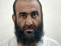 अफगानी सिंडिकेट से फिर बरामद हुई 200 करोड़ की हेरोइन, दो अफगानी नागरिक गिरफ्तार